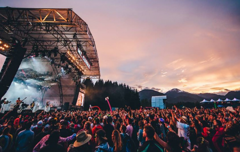 Festivals and concerts: the impact of drugs