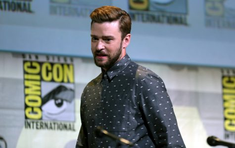 "Justin Timberlake's ""Man of the Woods"" is a jumbled mess"