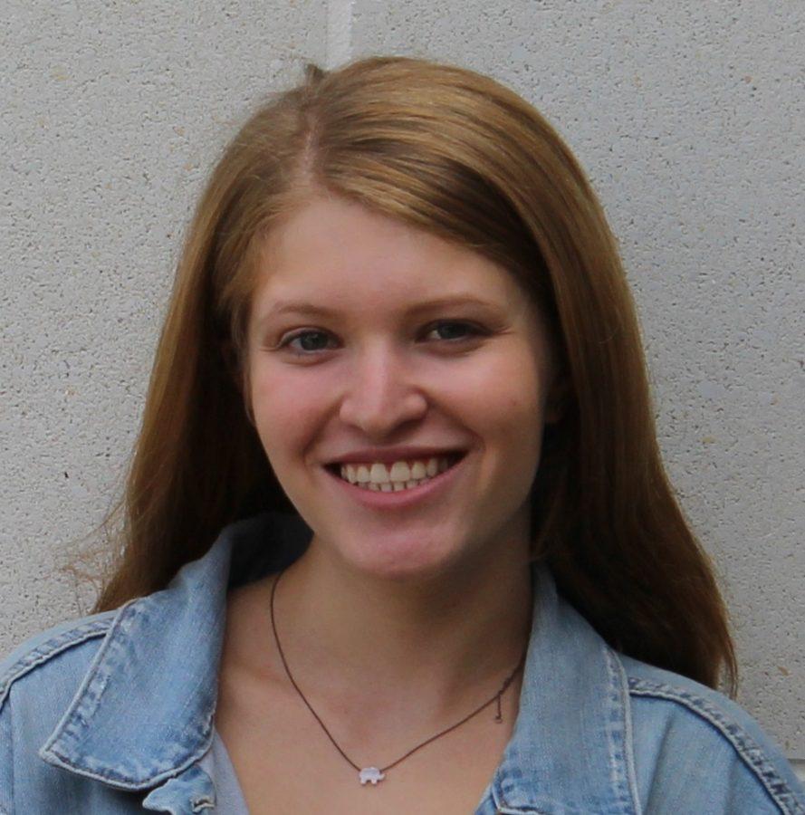 Lilli Konicoff