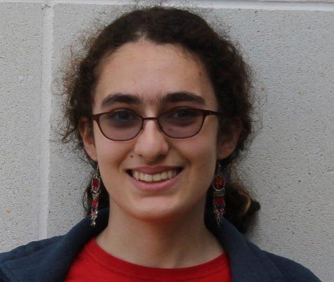 Yael Hanadari-Levy