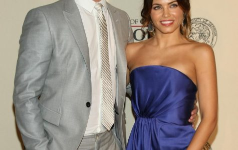 Channing Tatum and Jenna Dewan call it quits