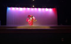 Asian heritage assembly
