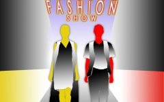 Fashion club to host showcase