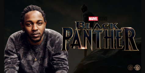 Black Panther shocks box office and marvel fans