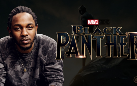 Black Panther: The Album review