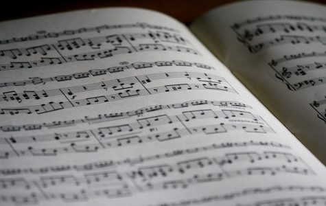 Music groups score well at local festivals