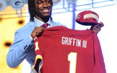 Jake's Take: NFL Draft hype is stupid