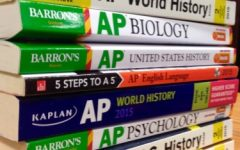 Are AP classes worth it?