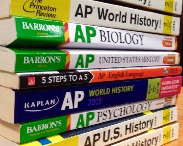 Are AP classes worth it?