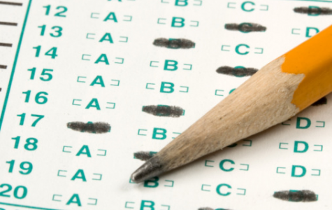 Starting next school year, students will need to take the MISA test as a graduation requirement. Photo courtesy of google images.