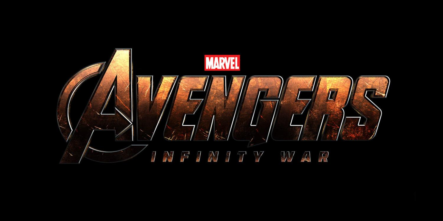 Avengers: Infinity War was released April 27, 2018. The movie is close to grossing $2 billion. Photo courtesy of Wikimedia Commons.