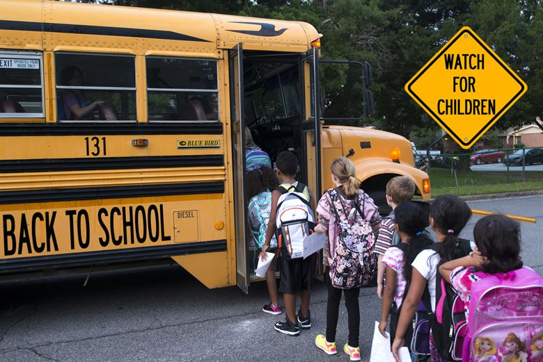 MCPS+is+attempting+to+improve+their+bus+surveillance.+Parents+demand+an+immediate+response+after+the+case+was+publicized
