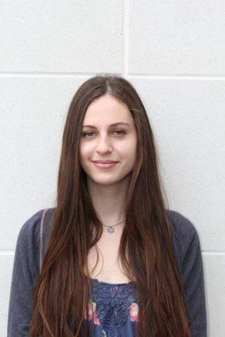 Danielle Limonchik
