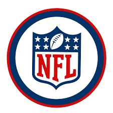 The 2018 NFL season looks as exciting as ever.  With so many competitive teams, it's sure to be a special season.