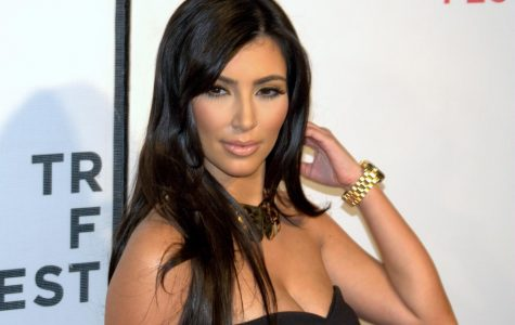 Kim Kardashian West works towards prison reform