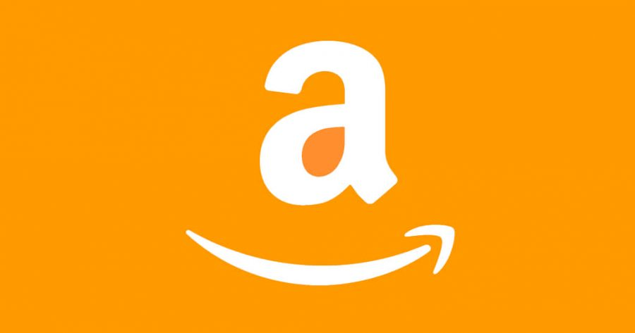 Three+of+the+finalist+locations+for+Amazon%E2%80%99s+HQ2+are+from+the+DC+area%2C+giving+the+area+a+seemingly+high+chance+of+receiving+the+headquarters.+Amazons+search+to+find+a+headquarters+has+garnered+a+lot+of+attention.%0A