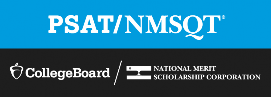 The+PSAT+is+an+administered+test+from+the+College+Board.+WJ+freshman%2C+sophomores+and+juniors+are+required+to+take+it+during+the+beginning+of+the+school+year.+