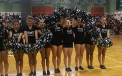 WJ poms is just getting started