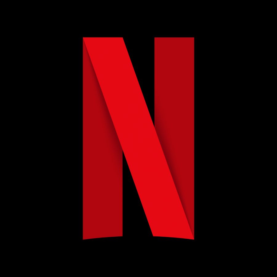 Netflix+is+taking+over+the+way+we+watch+TV.+People+used+to+watch+their+favorite+shows+on+television.+