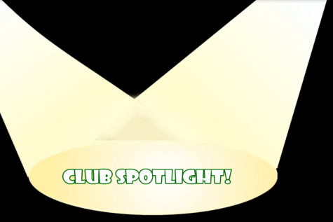 Club Spotlight: Red Velvet
