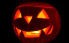 Halloweentown celebrates 20 years