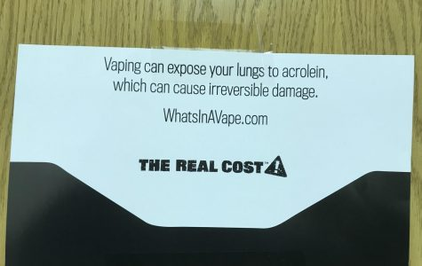 Are anti-Juul ads on social media effective?