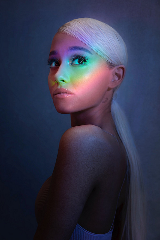 Ariana+Grande+was+voted+%E2%80%9CTop+Pop+Artist+of+2018%E2%80%9D+on+the+YouTube%E2%80%99s+annual+Top+50+Music+Artist+chart.