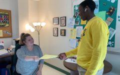 MCPS should honor transfer students' credits