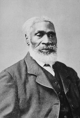 Why the new high school should be named after Josiah Henson