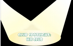 Club spotlight: HJI Club