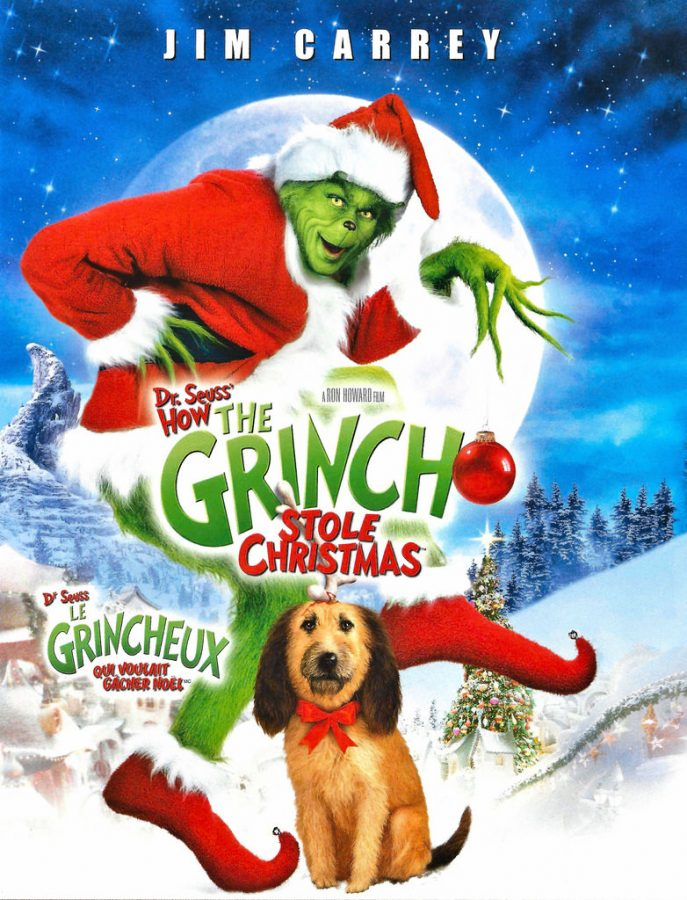 Many+students+prefer+the+live+action+film+of+this+movie+over+the+cartoon.+This+was+also+one+of+the+most+popular+holiday+movies+to+students+at+WJ.+