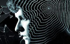 Bandersnatch: Netflix's first interactive film