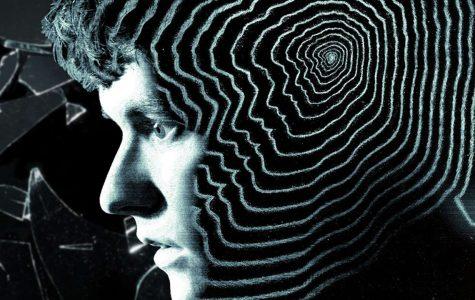 Bandersnatch: Netflix's first interactive film