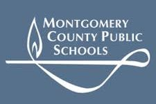MCPS Board of Education meets to discuss issues in county