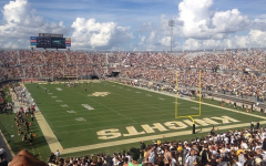 Does UCF deserve a shot?