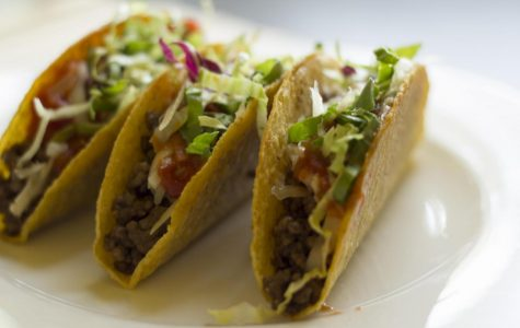 "Are ""American tacos"" better than authentic ones?"