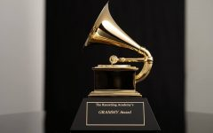 Things to watch for at the Grammys