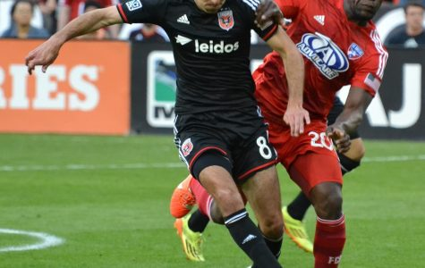 D.C. United season preview