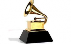 New artists rise to the top at Grammy Awards