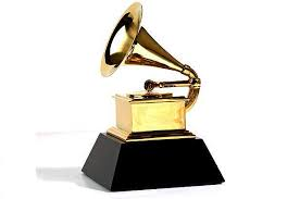 The Grammys this year went to artists from all genres in the music industry. The performances this year were the highlight of the show, as opposed to the awards.