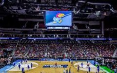 Pitch staff: March Madness predictions