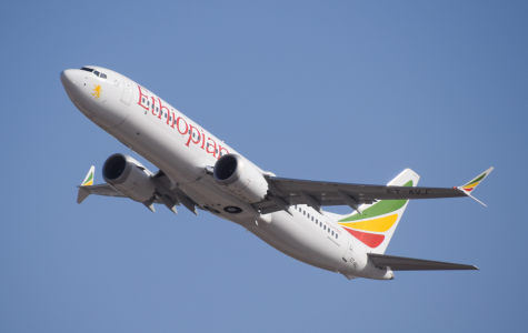 Ethiopian plane crash devastates world, sparks concerns over 737 MAX safety
