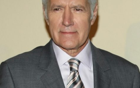 'Jeopardy!' host Alex Trebek diagnosed with cancer