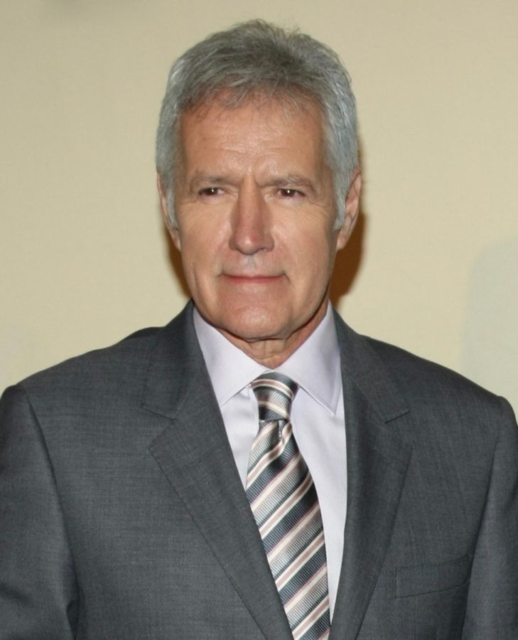 Alex+Trebek+reveals+his+cancer+diagnosis.+Trebek+has+been+hosting+%27Jeopardy%21%27+since+1984.+