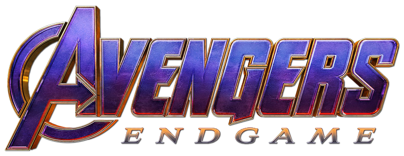 Avengers+endgame%2C+set+to+come+out+on+Thursday%2C+April+25th+is+projected+to+make+%243.2+billion+at+the+box+office.