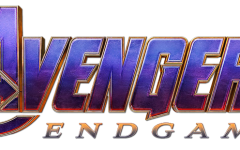 Avengers: Endgame will shock, excite audiences