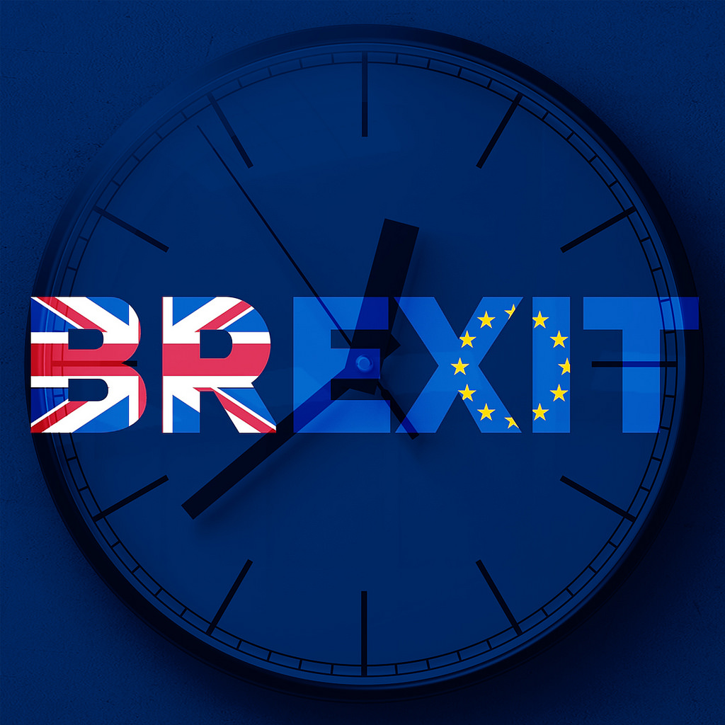 British citizens are currently living in a state of uncertainty, as free movement laws, trade policies and the European economy as a whole is susceptible to change over the next months. No final decision will satisfy all citizens, but for now, the government is hoping to try and reunify the country after Brexit debates have polarized them over the past couple of years.