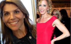 Celebrities appear in Boston court as part of college admissions scandal