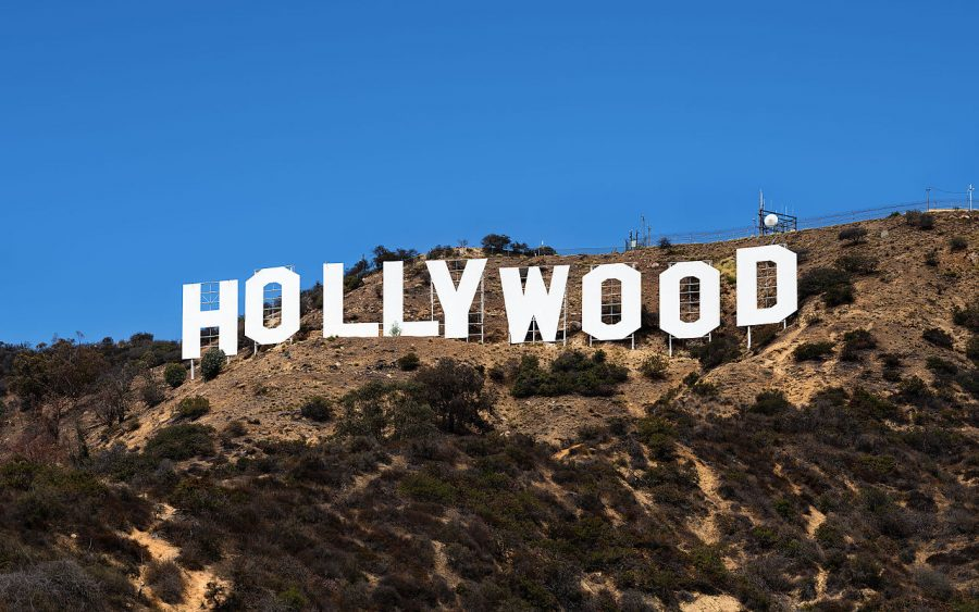 Hollywood+has+been+known+for+producing+movies+and+shows+but+also+for+scandals.+With+these+scandals+becoming+common%2C+you+can%27t+help+but+question+the+future+of+this+industry.+