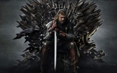 GOT releases new season on HBO